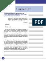 Gram Aplic Lingua Port Unid III