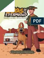 EstudioBiblicoJoyasDeLaEternidad