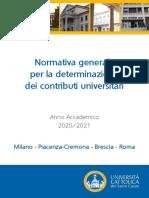 dic-Normativa contributi 020-2021 - DEFINITIVO