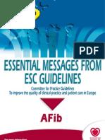Essential_Messages_Afib