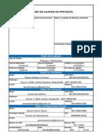 Estudo de Proteção - Fábrica Detudo um Pouco - R00