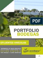 portf-lio-bodegas-es-2021-web