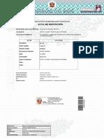 Acta-Defunción-2000765919