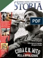 Focus Storia 2009-3