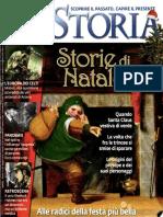 Focus Storia 2009-12