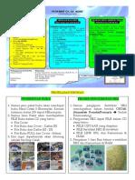 Player Proses Penerbitan Buku dan HKI