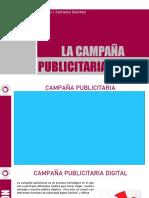 Campana Publicitaria - Publicidad Digital (1)