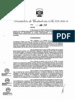 RC_134-2021-CG  Directiva N.°007-2021-CG-NORM - Servicio de Control Específico a Hechos con Presunta Irregularidad