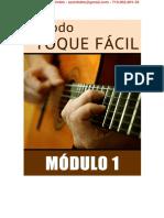 Modulo1Violao (3)