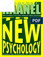 e-The_New_Psychology