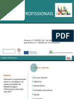 1. IEFP_ROI_PT-8.11.2019