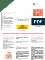 5._Publicacao_Histerectomia