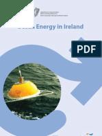 OceanEnergyStrategy
