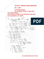 11,01 PROB EXPLIC SLOPE DEFLECTION  1 (1)