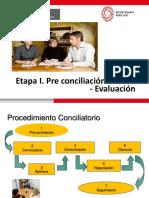 2. Pre Conciliacion.moduLO 1