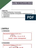 13- Calcul Litéral Id Rq 202021 (3)