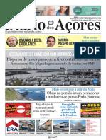 (20210625-PT) Diário dos Açores
