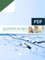 relatorio-de-qualidade-2010