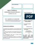 Appel_a_candidature_ADS_2020