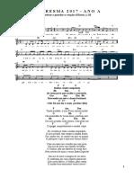 QUARESMA-2017-CIFRADO-partituras