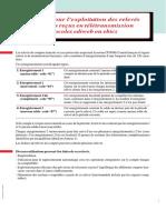 GuideParametrage
