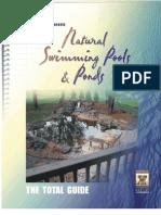 Natural Swimming Sample