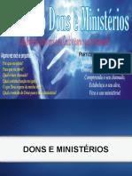 donsministeriospublic-171013164834