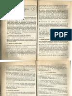 Cap2 Psicología de los grupos RAFAEL PRADA