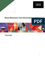 SmartBusinessTestCloud_script