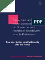Dossier de Presse 24 Janvier 2018 (1)