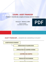 Audit financier _ partie 2