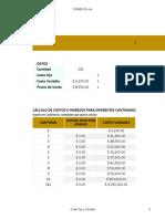 Costos Fijos y Variables - App Solucones Educativas (2)