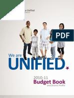 Budget_Book_2010_FINAL