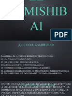 El kamishibai