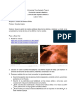 Análisis Crítico 3-Cantidad y Caracterización de Residuos-043020