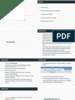 Sistemas Operativos - Virtualización
