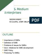 SME(NBP)