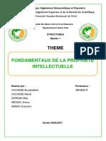 THEME m1 pdf