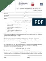 MODULO-ISCRIZIONE-CENTRI-ESTIVI-2021
