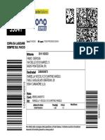 label_c7953c04-4cc9-40ac-b18f-5c3c8ae50d54_1624014565999_1