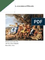 dossier théâtre Romane et Ambre (1)