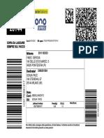 label_5c51bacf-bfb9-42e3-9cbe-c4cc7b907b0f_1621804799953_1 (1)