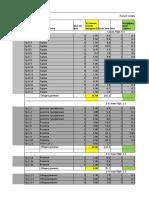 МФЦ расчёты нагрузок (1)