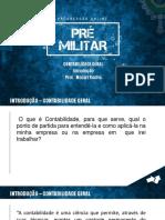 EAGS - Contabilidade - Geral- Introdução à Contabilidade Geral_2