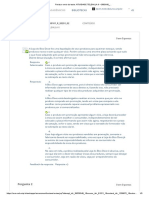 ATIVIDADE TELEAULA II - INSTITUIÇÕES DE DIREITO