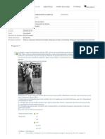 QUESTIONÁRIO UNIDADE I - INTERPRETAÇÃO E PRODUÇÃO DE TEXTOS