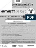 2020 PV Reaplicacao PPL D2 CD6