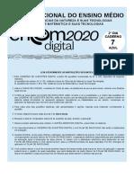 2020_PV_digital_D2_CD7
