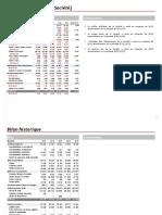 Présentation_Partie_financière v20032021 (2)