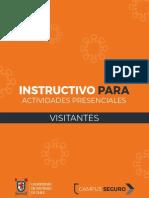 Instructivo Visitantes_version_final